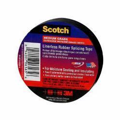 Scotch® 2242-1.5X15FT