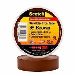 Scotch® 35-3/4X66FT-BR