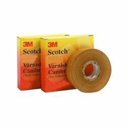 Scotch® 2510-3/4x60ft
