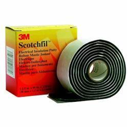 3M™ SCOTCHFIL-PUTTY