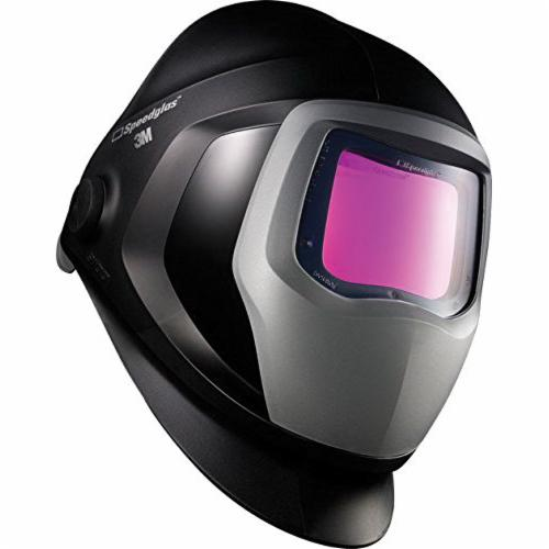 Speedglas™ 051135-89387
