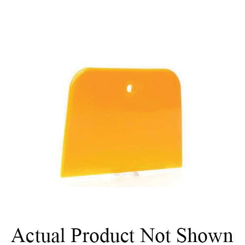 Scotchlite™ 051141-79961 Reflective Striping Tape, 50 ft L x 2 in W, White/Silver