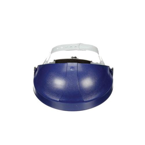 3M™ 051138-21591 Faceshield Frame Gasket Kit, For Use With 3M™ Whitecap™ W-8100B Helmet