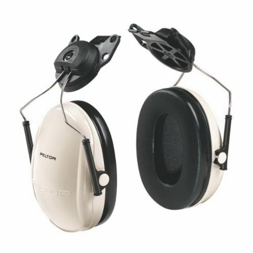 Peltor™ 093045-97834 Hearplugs™ Listen Only Earplugs, CE Certified