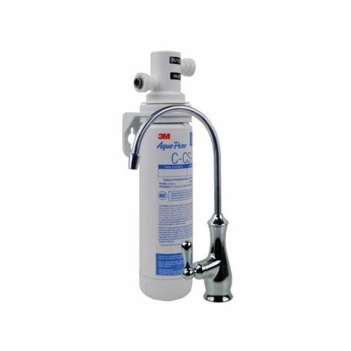 3M™ Aqua-Pure™ 016145-10001