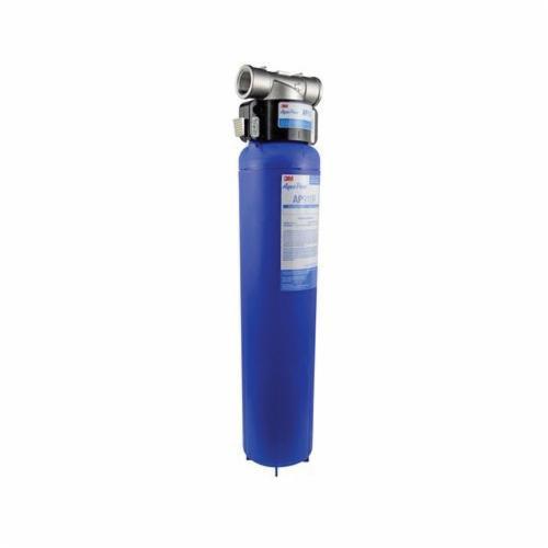 3M™ Aqua-Pure™ 016145-19193