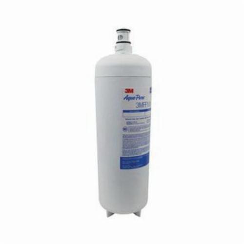 3M™ Betapure™ 016145-20540 AU Series Filter Cartridge, 2-1/2 in OD x 40 in H, 176 deg F, 80 psid at 68 deg F Max Pressure