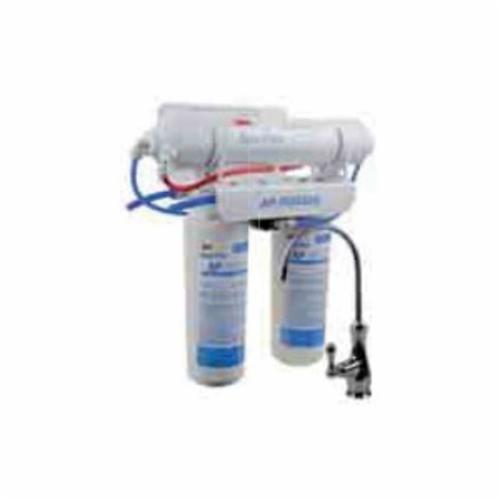 3M™ Aqua-Pure™ 016145-55001