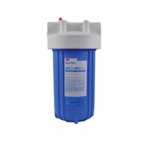 3M™ Aqua-Pure™ 016145-60523