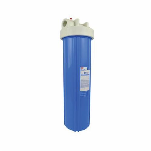 3M™ Aqua-Pure™ 016145-80210