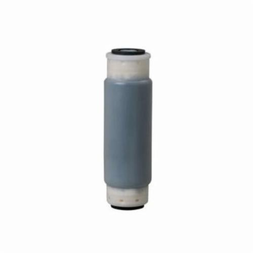 3M™ Aqua-Pure™ 051128-89175 Whole House Standard Diameter Replacement Filter Cartridge, 3 in OD x 9-3/4 in H, 3 gpm, 100 deg F, 125 psi