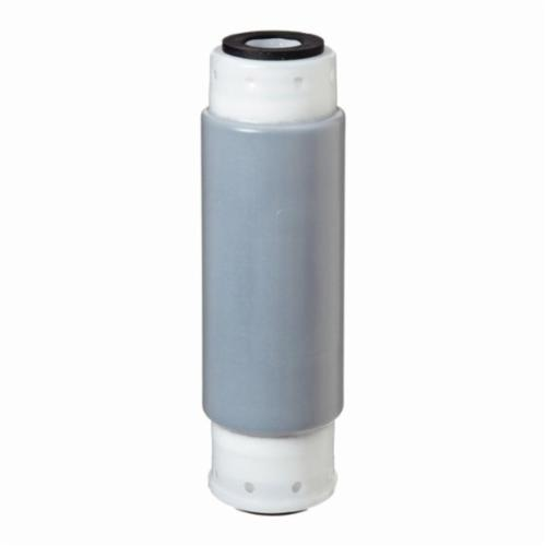 3M™ Aqua-Pure™ 016145-23310 Quick-Change Under Sink Replacement Filter Cartridge, 4-1/2 in OD x 14-1/2 in H, 2.5 gpm, 40 to 100 deg F, 125 psi