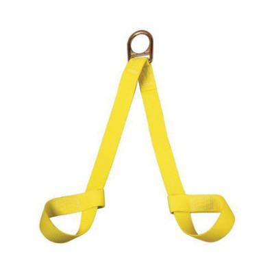 3M DBI-SALA Fall Protection 1001210