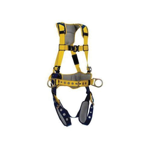 3M DBI-SALA Fall Protection 1100796