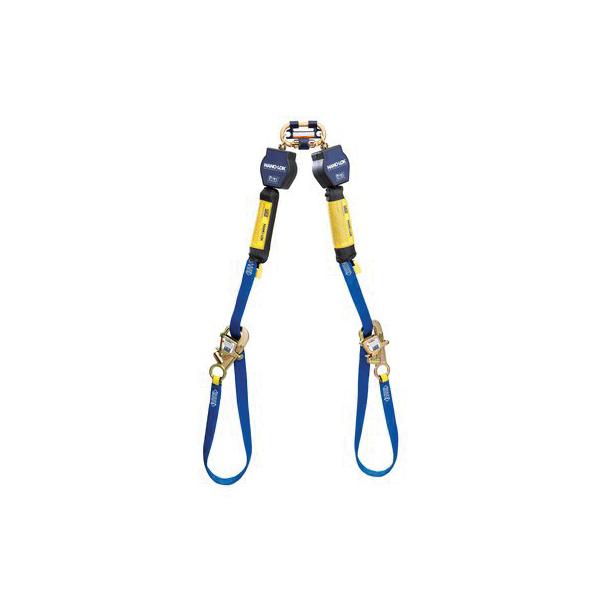 3M DBI-SALA Fall Protection3101374