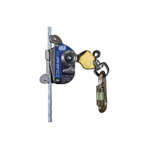 3M DBI-SALA Fall Protection840779-10848
