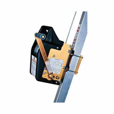 3M DBI-SALA Fall Protection 8102009