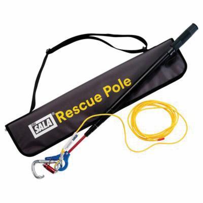 3M DBI-SALA Fall Protection 084077-91413