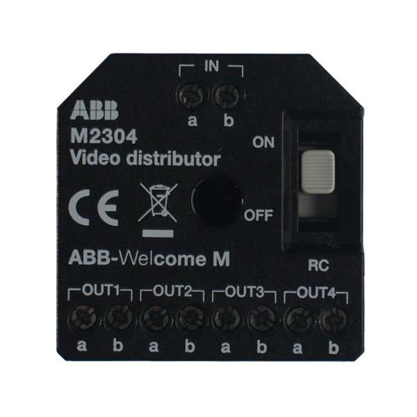 ABBM2304