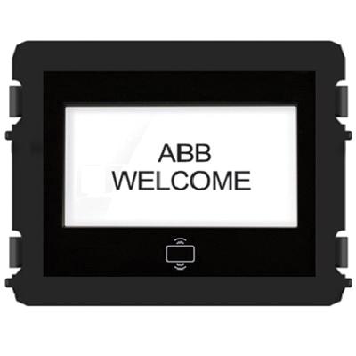 ABBM251021CR