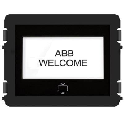 ABBM251022CR