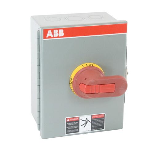 ABB NF324-3PY6A