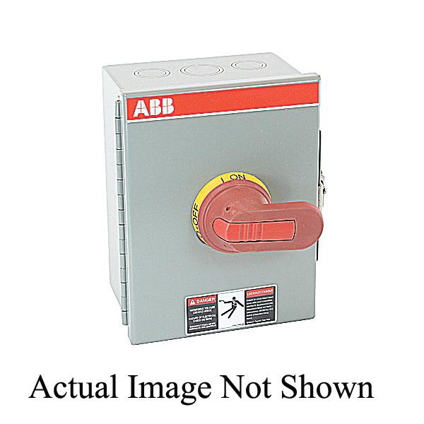 ABB NF322-3PYJC