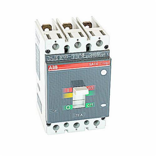 ABB TS3N080TW