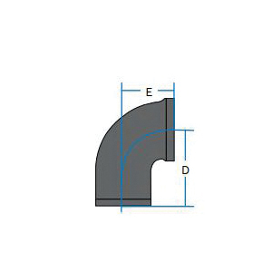 /Blanc brillant /Espace pour de nombreux//&ndash /'Big Mouth Conduit de c/âble design en aluminium pour TV etc./ aspect laqu/é /30/cm 50/cm 75/cm 100/cm/ projecteur /
