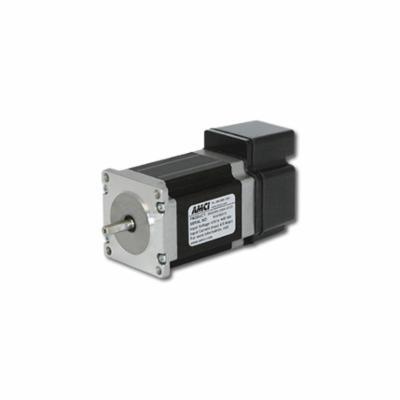 Amci SMD23E2-240A-M12S