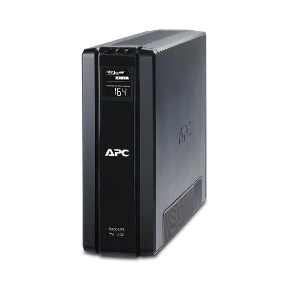 APC®BR1500G
