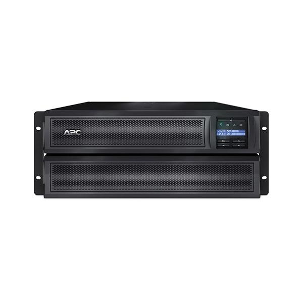 APC® SMX3000LV