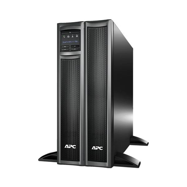 APC® SMX750
