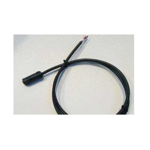 AP SystemsAC CABLE-F