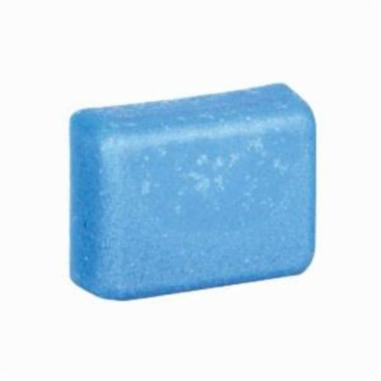 Accu-Lube® 79030 Natural Based Gel lubricant, 8 oz Jar, Mild, Gel, Blue