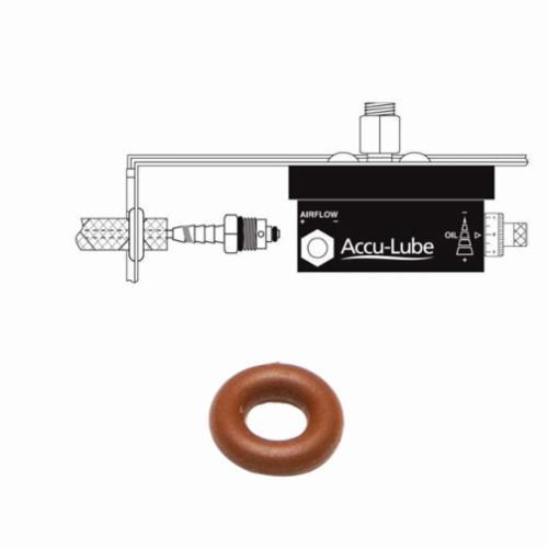 Accu-Lube® 9490A
