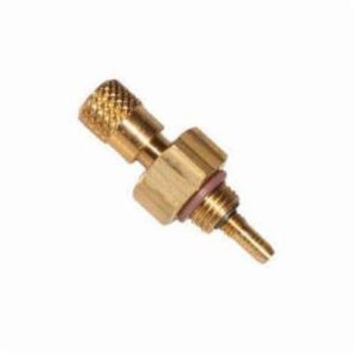 Accu-Lube® 9493A
