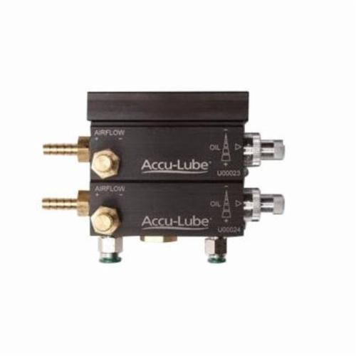 Accu-Lube® 9722B