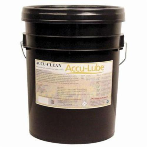 Accu-Lube® AC1005