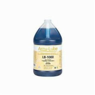 Accu-Lube® 79045 Lubricating Stick, 13 oz, Mild, Solid, Blue