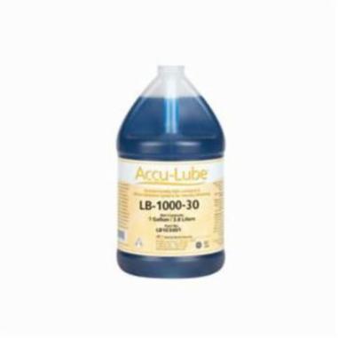 Accu-Lube® LB103001