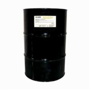 Accu-Lube® LB2000 General Purpose Heavy Duty Metalworking Lubricant, 1 gal Jug, Mild, Liquid, Blue