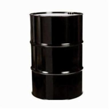 Accu-Lube® LB6155