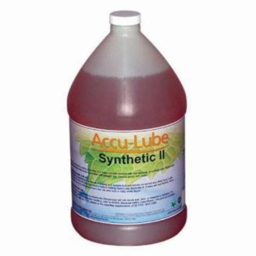 Accu-Lube® LBSY201