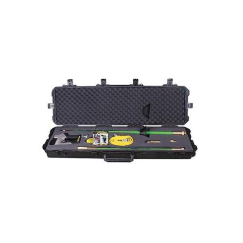 AirSpade® ASU4105KT