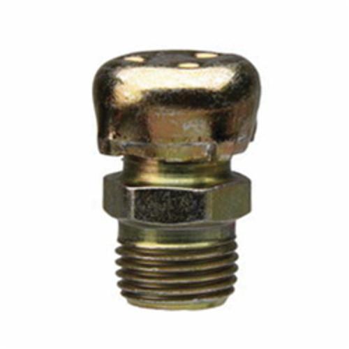 Alemite® 321620
