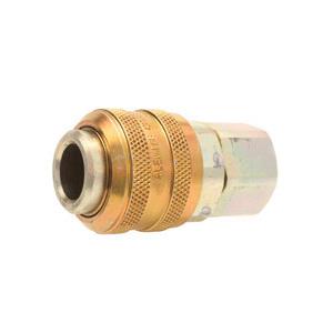 Alemite® 328031
