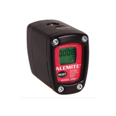 Alemite® 3530-A