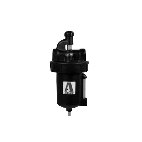 Alemite® 338862 Filter/Regulator Kit, 1/2 in Female NPTF Port