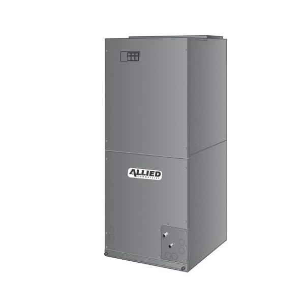 Allied Commercial™ 52W62